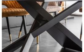 Designer Esstisch MASSIVO MARBLE 180-220-260 cm-NATIVO™ Designer Möbel Österreich