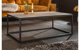 Designer Couchtisch SIMBAS BETON 100 cm-NATIVO™ Designer Möbel Österreich