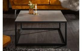 Designer Couchtisch SIMBAS BETON 75 cm-NATIVO™ Designer Möbel Österreich