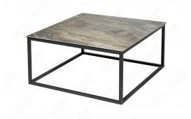 Designer Couchtisch SIMBAS MARBLE 75 cm-NATIVO™ Designer Möbel Österreich