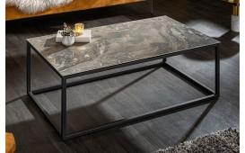 Designer Couchtisch SIMBAS MARBLE 100 cm-NATIVO™ Designer Möbel Österreich