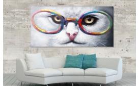 Designer Bild CAT