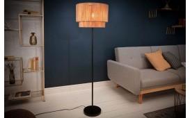 Designer Stehleuchte ESSENCE 150 cm-NATIVO™ Designer Möbel Österreich