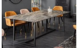 Designer Esstisch SIMBAS MARBLE 200 cm-NATIVO™ Designer Möbel Österreich