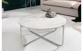 Designer Couchtisch DUO WHITE-NATIVO™ Designer Möbel Österreich