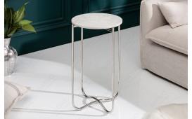 Designer Beistelltisch DUO WHITE-NATIVO™ Designer Möbel Österreich