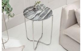 Designer Beistelltisch DUO GREY-NATIVO™ Designer Möbel Österreich
