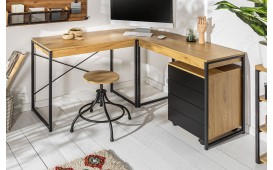 Designer Schreibtisch SESSION-NATIVO™ Designer Möbel Österreich