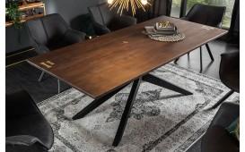 Designer Esstisch GALASSIA III 200 cm-NATIVO™ Designer Möbel Österreich