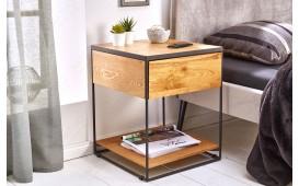 Designer Beistelltisch RENO-NATIVO™ Designer Möbel Österreich