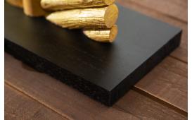 Designer Tischleuchte POCAHONTAS BLACK-NATIVO™ Designer Möbel Österreich
