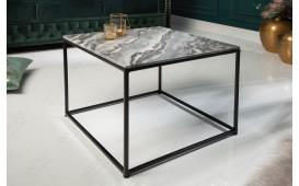 Designer Couchtisch UNITY MARBLE GREY-NATIVO™ Designer Möbel Österreich