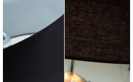 Designer Tischleuchte SKULLY-NATIVO™ Designer Möbel Österreich