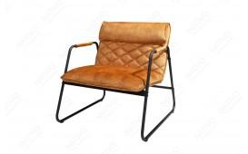 Designer Lounge Sessel COLT YELLOW-NATIVO™ Designer Möbel Österreich