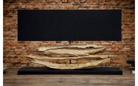 Designer Tischleuchte RIVERA LONG II-NATIVO™ Designer Möbel Österreich