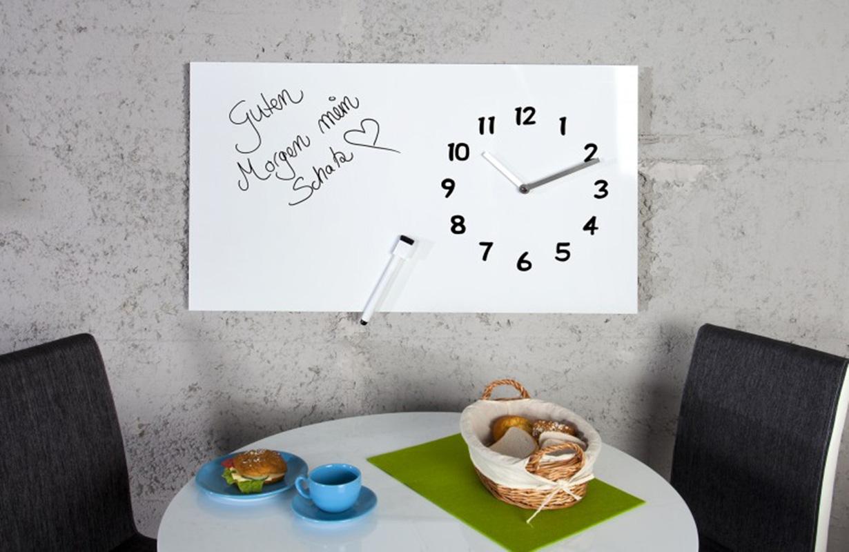 Designer Bild TIMESQVARE von NATIVO Wien