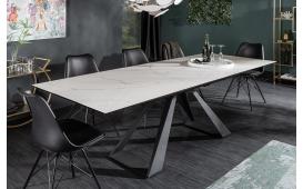 Designer Esstisch CONCA MARBLE 180-230 cm-NATIVO™ Designer Möbel Österreich