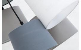 Designer Hängeleuchte NUDE MIX-NATIVO™ Designer Möbel Österreich