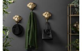 Designer Garderobe APES-NATIVO™ Designer Möbel Österreich