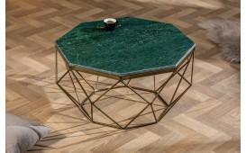 Designer Couchtisch DIAMANDE MARBLE GREEN-NATIVO™ Designer Möbel Österreich