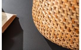 Designer Tischleuchte CORI NATURAL-NATIVO™ Designer Möbel Österreich