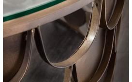 Designer Couchtisch SCALES-NATIVO™ Designer Möbel Österreich