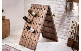 Designer Regal WINE BOARD M