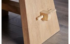 Designer Sitzhocker LAND-NATIVO™ Designer Möbel Österreich