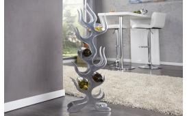 Designer Weinregal FLAME XL