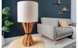 Designer Tischleuchte MASSIVO-NATIVO™ Designer Möbel Österreich