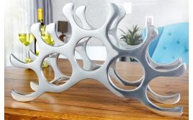 Designer Weinregal VINUM