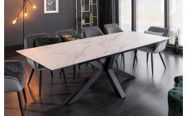 Designer Esstisch LIMBO MARBLE 180-225 cm-NATIVO™ Designer Möbel Österreich
