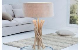 Designer Tischleuchte WILDER LIGHT-NATIVO™ Designer Möbel Österreich