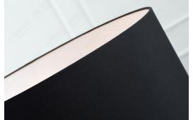 Designer Stehleuchte KAMPEN BLACK-NATIVO™ Designer Möbel Österreich
