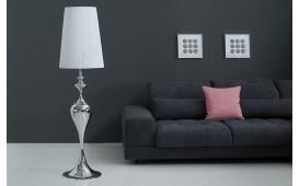 Designer Stehleuchte PALLAS WHITE-NATIVO™ Designer Möbel Österreich