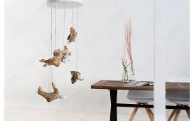 Designer Hängeleuchte HYPNOTICO-NATIVO™ Designer Möbel Österreich