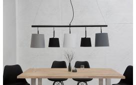 Designer Hängeleuchte NUDE-NATIVO™ Designer Möbel Österreich