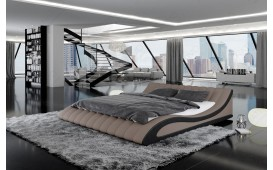 Designer Bett GALILEO by ©iconX STUDIOS