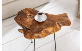 Designer Beistelltisch WILDER 40 cm-NATIVO™ Designer Möbel Österreich