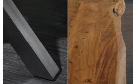 Designer Esstisch TAURUS X 160 cm-NATIVO™ Designer Möbel Österreich