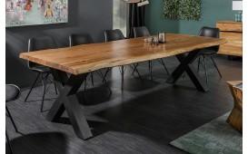 Designer Esstisch TAURUS X 200 cm-NATIVO™ Designer Möbel Österreich