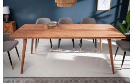 Designer Esstisch ARABIC OAK 160 cm-NATIVO™ Designer Möbel Österreich