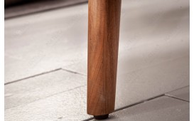 Designer Esstisch ARABIC OAK 200 cm-NATIVO™ Designer Möbel Österreich
