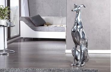 Designer Greyhound GRACE