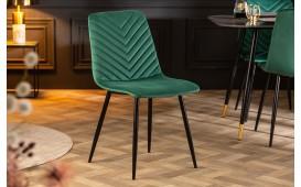4 x Designer Stuhl VIRAGO GREEN-NATIVO™ Designer Möbel Österreich