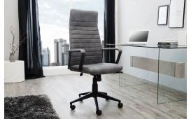 Designer Bürostuhl CLASS L GREY-NATIVO™ Designer Möbel Österreich