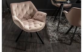 Designer Stuhl SOLACE LUX GOLD-NATIVO™ Designer Möbel Österreich