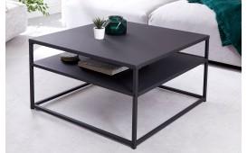 Designer Couchtisch RADU 70 cm-NATIVO™ Designer Möbel Österreich