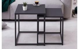 Designer Beistelltisch RADU SET 2-NATIVO™ Designer Möbel Österreich