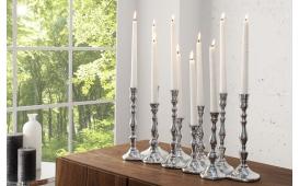 Designer Kerzenständer TENT